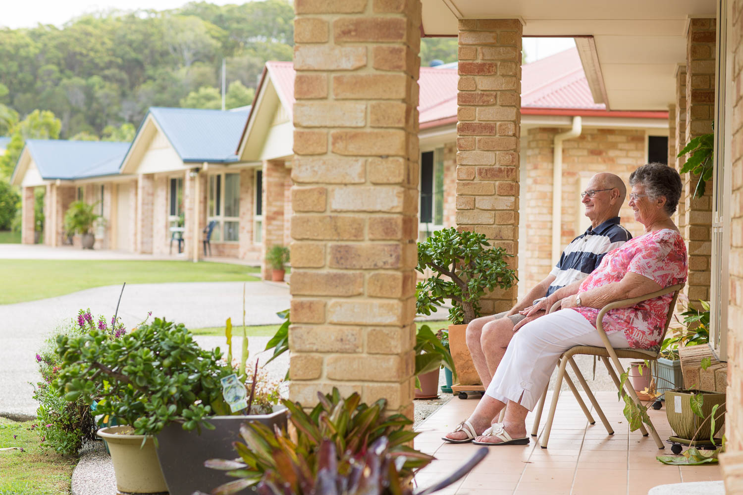 CommercialAgedCare-20
