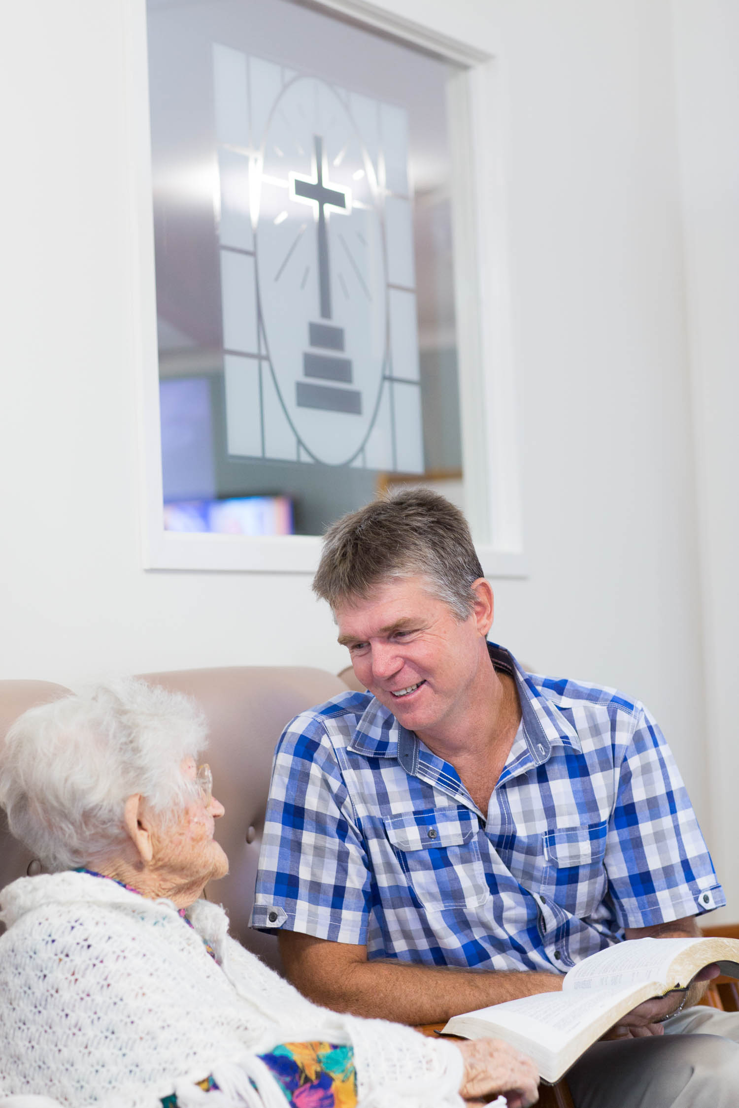 CommercialAgedCare-40