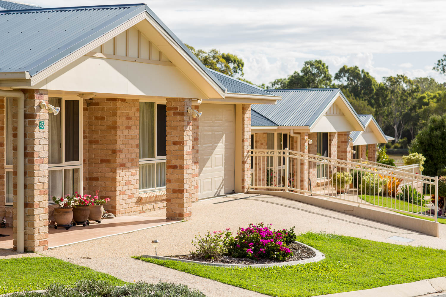 CommercialAgedCare-41
