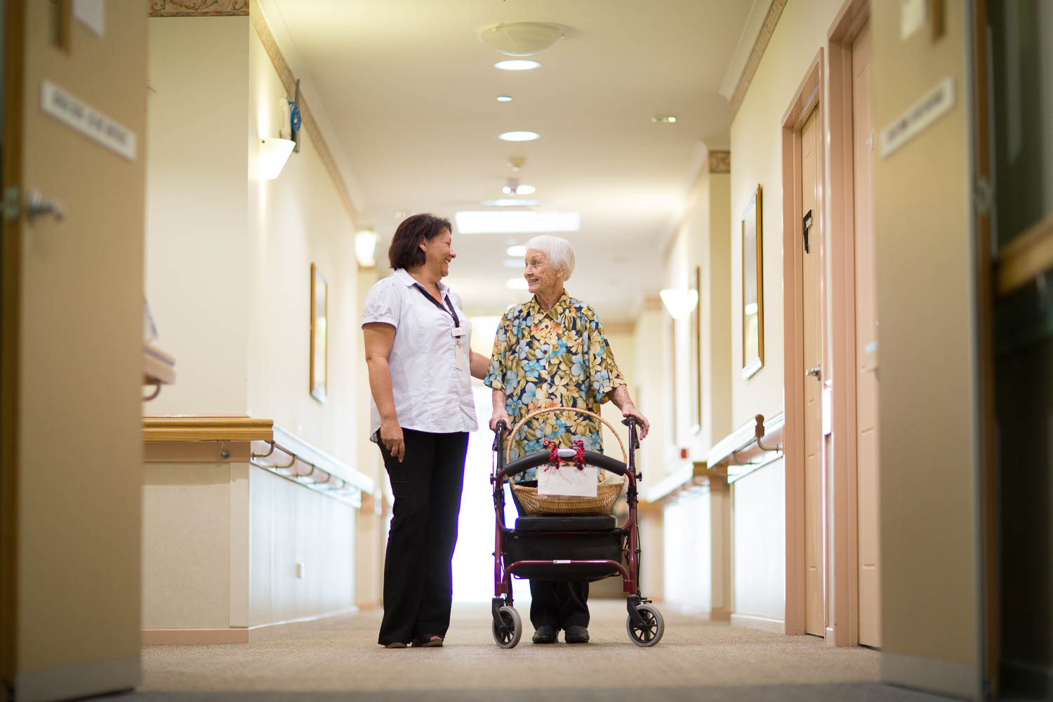 CommercialAgedCare-44