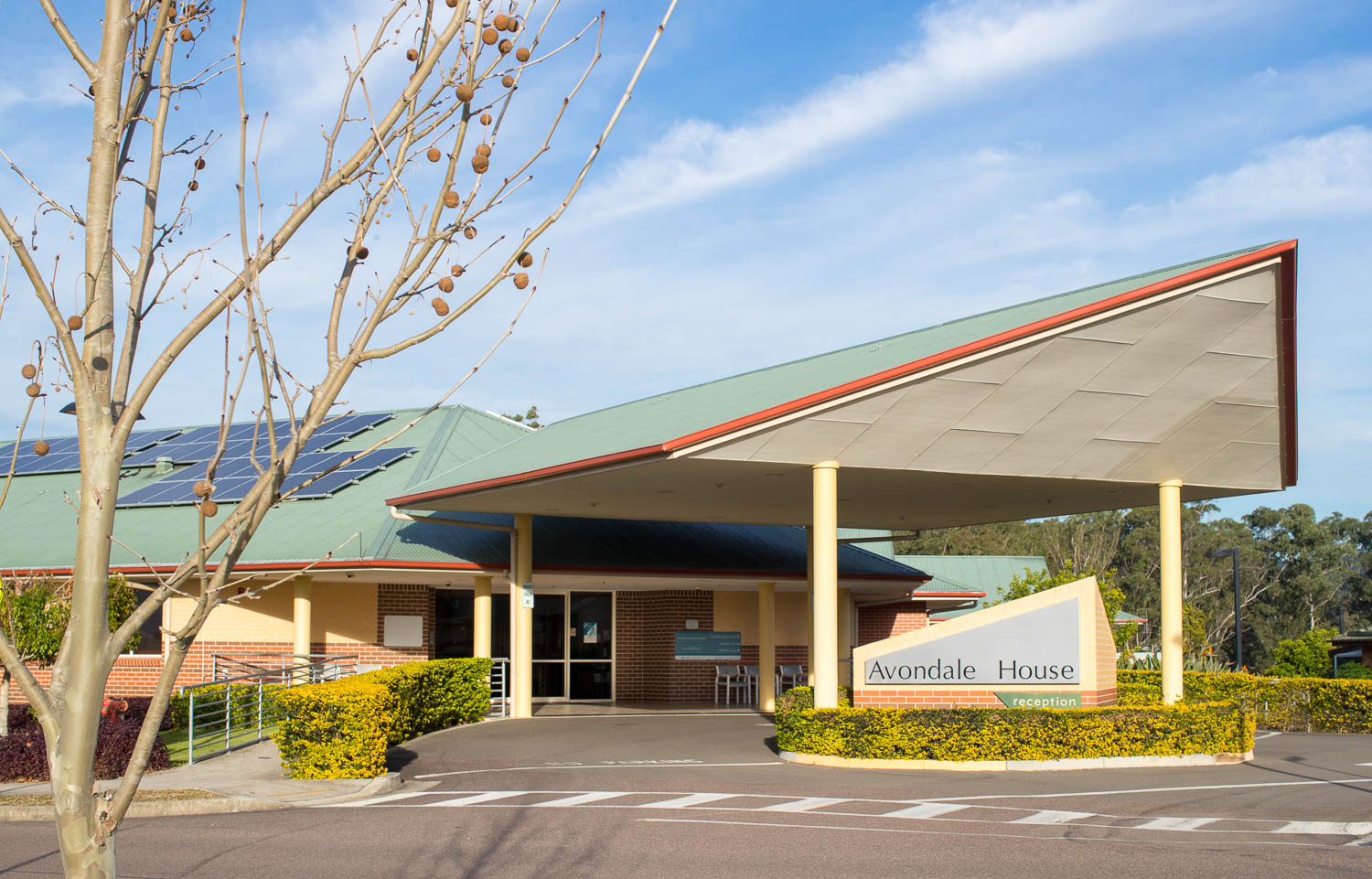CommercialAgedCare-50