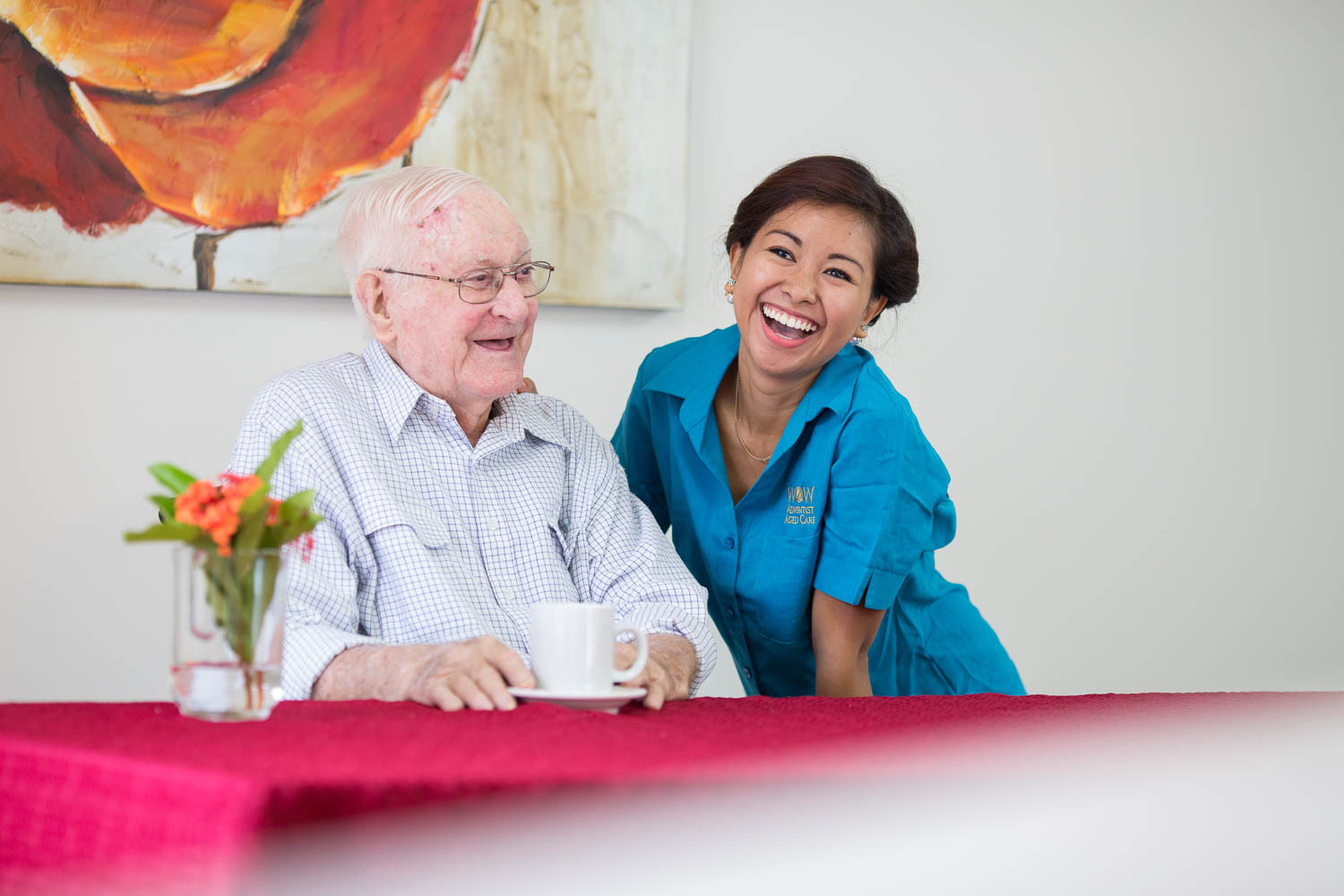 CommercialAgedCare-52