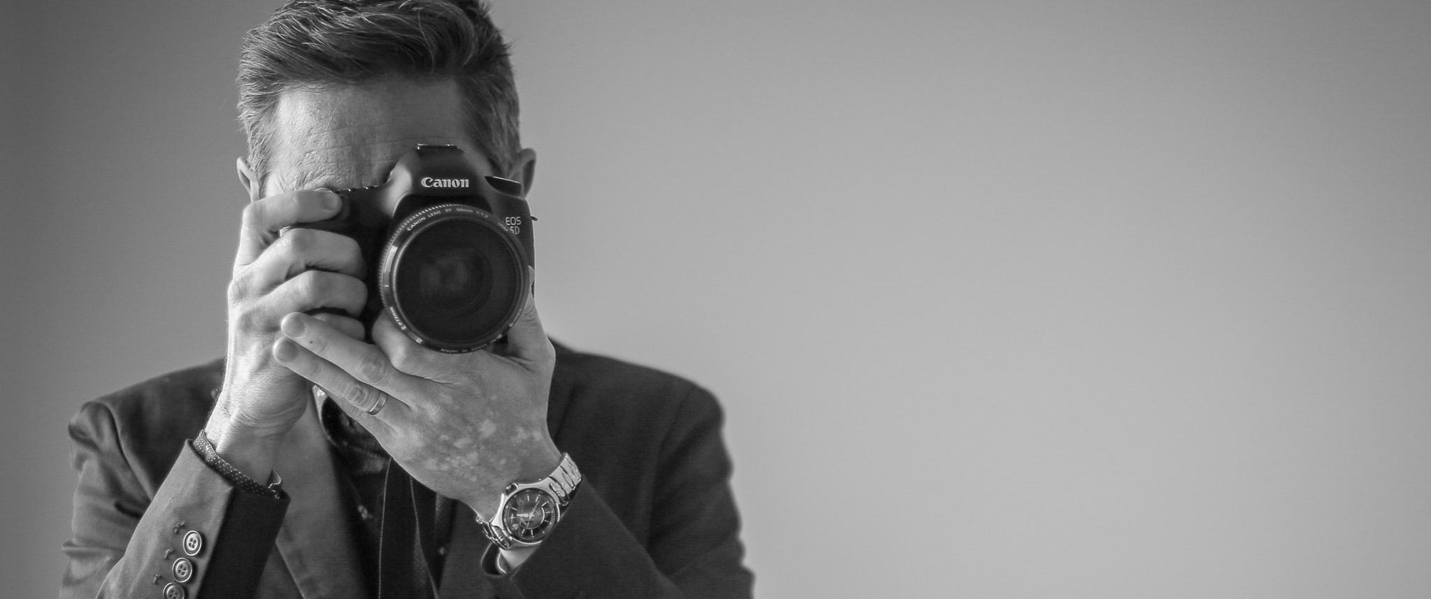 Webportrait-1
