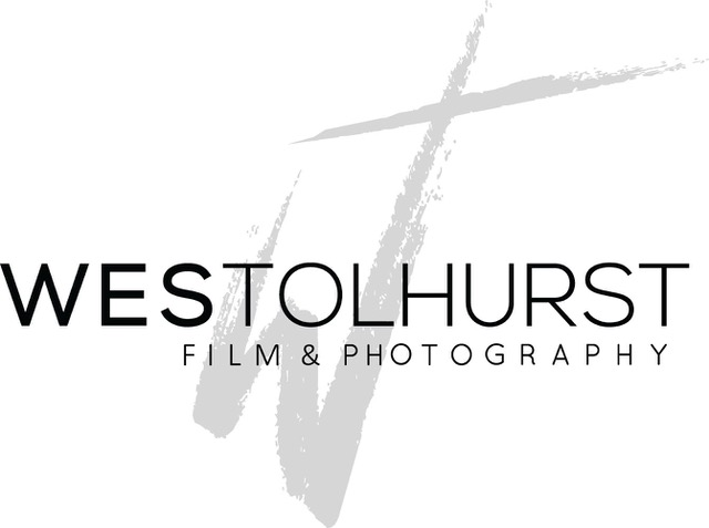 Wes Tolhurst Photography