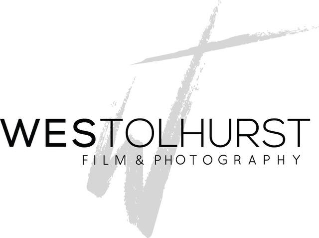 Wes Tolhurst Photography